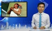 Bản tin Pháp luật: Chuyên gia phân tích tâm lý tội phạm kẻ máu lạnh giết nhiều người ở Thái Nguyên