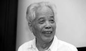 Cuộc đời và sự nghiệp của cố Tổng bí thư Đỗ Mười