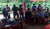 Đắk Lắk: Người mẹ tử vong bất thường, con trai uống thuốc tự tử