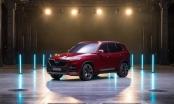 Sự kiện ra mắt xe VinFast tại Paris Motor Show 2018