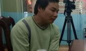 Đắk Lắk: Bắt đối tượng giết người, ném xác xuống giếng phi tang