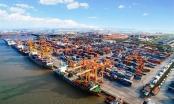 Tăng phí bốc dỡ hàng tại cảng biển