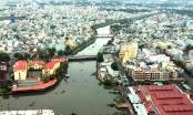 Thanh tra phát hiện sai phạm gần 46 tỷ đồng tại tỉnh Kiên Giang