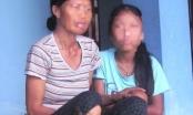 Nghệ An: Gã hàng xóm lừa bé gái vào nhà để thực hiện hành vi đồi bại!?