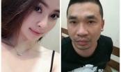 Trùm ma túy Văn Kính Dương và hot girl Ngọc Miu đối diện với án tử hình