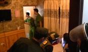Thái Bình: Khởi tố nguyên Phó phòng CSKT vì dâm ô tập thể với nữ sinh lớp 9
