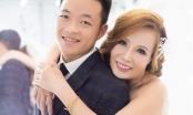 Cô dâu 61 tuổi bị chú rể 26 tuổi cưa đổ như thế nào?