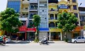 Hà Nội: Biển hiệu đồng phục hàng loạt trên phố Lê Trọng Tấn thất bại sau 2 năm