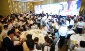 Hội thảo giới thiệu Bất động sản Quảng Bình tại Đà Nẵng