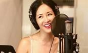 Hồng Nhung tiết lộ 1 tuổi đã hát đủ  1 bài