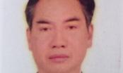 Phó chủ tịch UBND huyện Thanh Thủy dính nghi án tham ô tài sản bị tạm đình chỉ sinh hoạt đảng
