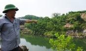 Đá đỏ Quỳ Châu: Những viên đá đổi đời