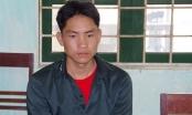 Hà Giang: Bắt đối tượng lừa bán người sang Trung Quốc