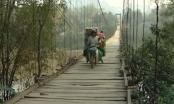 Hà Giang: Tìm kiếm một nữ sinh mất tích do nhảy cầu tự tử