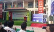 Hà Nội: Sôi nổi tọa đàm Thanh niên 4.0 học và hỏi chủ động