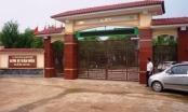 Nghệ An: Chạy vào phòng chủ tịch xã lánh nạn vẫn bị đánh nhập viện
