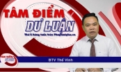 Tâm điểm dư luận: Báo động biến tướng dịch vụ đòi nợ thuê