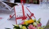 Giao lưu cùng tác giả Competing With Giants, cuốn sách kinh tế đầu tiên của Việt Nam do Forbes xuất bản