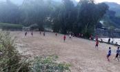 Hà Giang chuẩn bị tổ chức Đại hội Thể dục thể thao lần thứ VIII