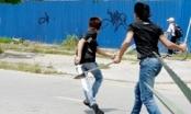 Lâm Đồng: Hỗn chiến tại đám cưới, 2 người trọng thương