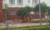 Cây ATM trong khu chung cư nghi bị gài mìn: Công an tỉnh Quảng Ninh thông tin chính thức