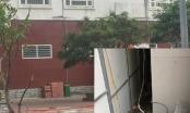 Thông tin mới nhất vụ 10 thanh thuốc nổ được cài trong cây ATM tại Quảng Ninh