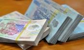 Thanh Hóa: Bắt giam 'nữ quái' lừa cả tỷ đồng 'chạy việc' vào bệnh viện