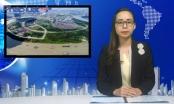 Bản tin Pháp luật: ĐBQH Lưu Bình Nhưỡng TP HCM nên cân nhắc việc xây dựng nhà hát nghìn tỷ!