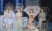 Kiều nữ làng hài Nam Thư khoe chân dài với váy xẻ đùi, cuốn hút tại sự kiện