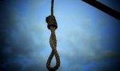Hà Giang: Phát hiện một nữ cán bộ ngân hàng chết trong tư  thế treo cổ