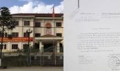 Tỉnh ủy Lào Cai yêu cầu Huyện ủy Sa Pa báo cáo khẩn về nội dung Pháp luật Plus phản ánh!