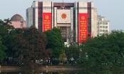 Hà Nội: Xử lý đơn tố cáo của bà Lưu Thị Sinh