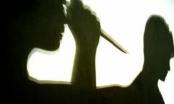Đắk Lắk: Sống với nhau như vợ chồng, đâm chết người tình vì mâu thuẫn tiền bạc
