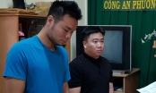 """Lâm Đồng: Bắt giám đốc công ty tài chính cho vay với lãi suất """"cắt cổ"""""""
