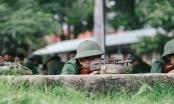 Những điều cần biết về Nghĩa vụ quân sự 2019: Không thể lách, trốn nghĩa vụ quân sự