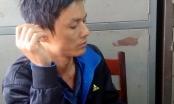 Gia Lai: Chở bạn gái ra đồi thông để cướp điện thoại