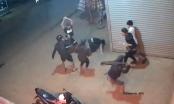 Lâm Đồng: Hỗn chiến kinh hoàng, 2 người bị thương