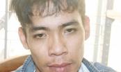 Thưởng nóng Công an TP Nha Trang vì triệt phá vụ vận chuyển gần 3kg ma túy