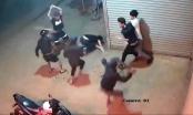 Lâm Đồng: Chém nhầm người trong lúc giải quyết mâu thuẫn