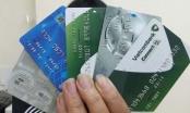 Đại gia thời nay chơi cả tài khoản ngân hàng số đẹp giá vài chục triệu đồng