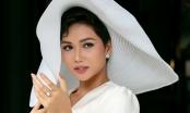 Khám phá những bí mật chưa từng kể của Hoa hậu H'hen Niê