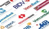 Slide - Điểm tin thị trường: Đầu tư gần 72 triệu USD hiện đại hoá hệ thống ngân hàng