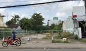 Kiên Giang: Khóc dở mếu dở vì quyết định có dấu hiệu bất thường của TAND huyện Châu Thành