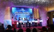 Payasian - ứng dụng thanh toán điện tử sắp ra mắt tại Châu Á