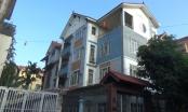 Bản tin Bất động sản Plus: Điểm danh loạt sai phạm tại dự án 409 Nguyễn Tam Trinh