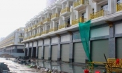 Địa ốc 7AM: Sai phạm tại dự án 409 Nguyễn Tam Trinh, những chiêu trò trốn thuế của Shophouse