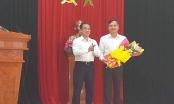 Quảng Nam: Bổ nhiệm Phó GĐ Sở Xây dựng làm Chủ tịch huyện Bắc Trà My