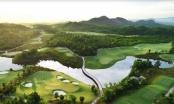 Bà Nà Hills Golf Club của Đà Nẵng giành cú đúp Giải thưởng golf thế giới