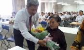 Chân dung ông Nguyễn Trường Sơn, tân Thứ trưởng Bộ Y tế