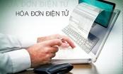Nghị định 119/2018/NĐ-CP về hóa đơn điện tử: Không yêu cầu cung cấp hóa đơn giấy khi kiểm tra